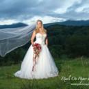 130x130 sq 1452618232697 1037pixels on paper clawson bride 16x24