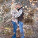 130x130 sq 1452618451524 7029pixels on paper spillman wedding photo