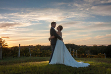 220x220 1452617023 0742f44a02f3a46d 3215 pixels on paper moffitt wedding photo