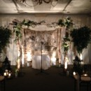 130x130 sq 1425410441940 bernards inn birch chuppah