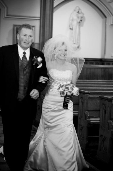 photo 9 of Vignette Fine Art Weddings