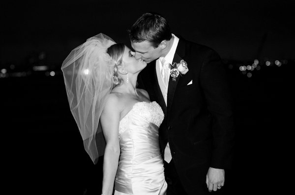 photo 5 of Vignette Fine Art Weddings