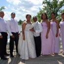 130x130_sq_1240250202500-bridalpartyondeck