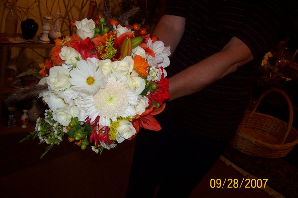 photo 13 of Living Arts Exquisite Floral Designs