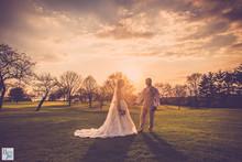220x220 1432408021452 wedding 43