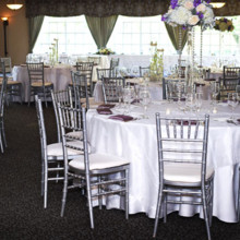 Naperville Country Club Venue Naperville Il Weddingwire