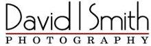 220x220 1331901317323 logo1072012whitebackgroundweb2