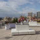 130x130 sq 1479497553661 6 thebrownhotel rooftop 7