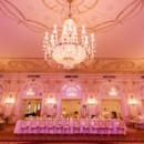 130x130 sq 1487695439390 crystal ballroom head table 3