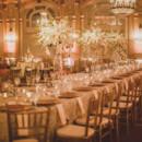 130x130 sq 1487695604909 crystal ballroom head table 4