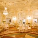 130x130 sq 1487695659571 crystal ballroom reception 2