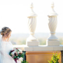130x130 sq 1487696257418 rooftop bride