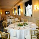 130x130 sq 1487698605201 bluegrass room reception