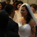 130x130 sq 1377640646834 bride smiling