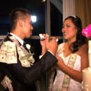 130x130 sq 1377640735146 wedding cake