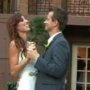 130x130 sq 1377736884798 wedding pic 2