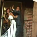 130x130 sq 1377736901063 wedding pic 3