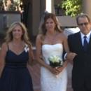 130x130 sq 1377736931746 wedding pic 5