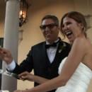 130x130 sq 1377736944164 wedding pic 6