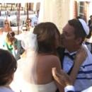 130x130 sq 1377736968906 wedding pic 8