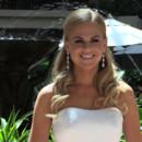 130x130 sq 1402191622141 bride by fountain