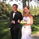 130x130 sq 1402191748429 bride procession