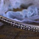 130x130 sq 1402192016250 garter ring