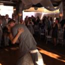 130x130 sq 1402706558433 first dance kiss