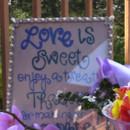 130x130 sq 1402706682242 love is sweet