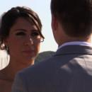 130x130 sq 1402706806868 bride close up