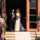 130x130 sq 1402706891469 bride and dad