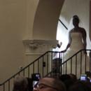 130x130_sq_1406611815550-bride-descends