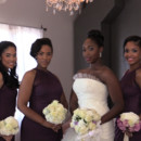 130x130_sq_1406611854684-bridesmaids