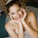 130x130 sq 1218734961259 wedding img web resizejpg