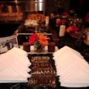 130x130_sq_1369504139851-ornate-buffet