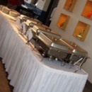 130x130 sq 1369504170362 3rd degree buffet