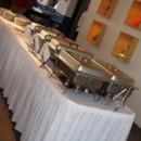 130x130_sq_1369504170362-3rd-degree-buffet