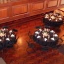 130x130 sq 1380061552404 catering pics 015