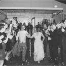 130x130 sq 1395424170348 fords colony country club wedding004