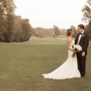 130x130 sq 1395436971632 gold classic virginia wedding 1