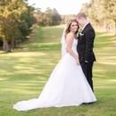 130x130 sq 1486746874244 eviston wedding