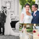 130x130 sq 1486747847009 maxwell wedding