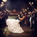 130x130 sq 1462889605 ef88cb62f11945e5 1426535816118 lizcharleswedding 0598 re