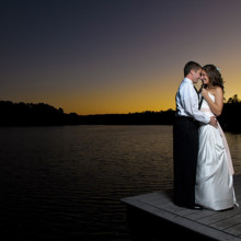 220x220 sq 1426535997388 raleigh wedding photography 016