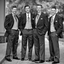 220x220 sq 1426536023646 raleigh wedding photography 020