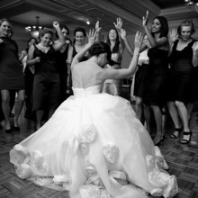 220x220 sq 1426536031918 raleigh wedding photography 025