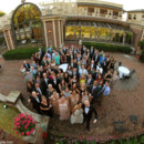 130x130 sq 1475786667991 themanorwedding8