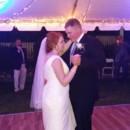130x130_sq_1412827687135-baker-2-wedding