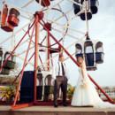 130x130 sq 1473436790417 bridegview wedding photo 011