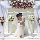 130x130 sq 1473436858336 ceremony courtyard